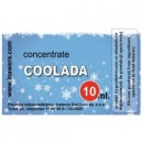 COOLADA COMESTIBLE CONCENTRATE