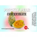 PRICKLY COMESTIBLE CONCENTRATE
