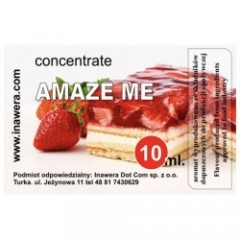 http://www.inaweraflavours.com/2231-2552-thickbox/amaze-me-comestible-concentrate.jpg