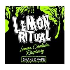 http://www.inaweraflavours.com/2237-2572-thickbox/lemon-ritual-40-ml.jpg