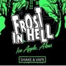 Frost in Hell 40 ml
