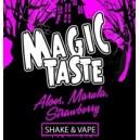 MAGIC TASTE 40 ml