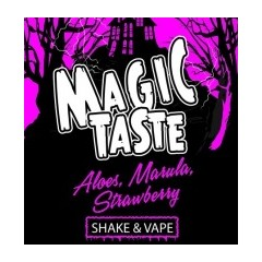http://www.inaweraflavours.com/2244-2576-thickbox/magic-taste-40-ml.jpg