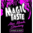 MAGIC TASTE 80 ml