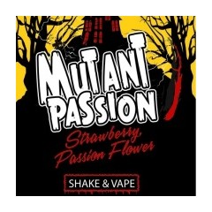 http://www.inaweraflavours.com/2246-2578-thickbox/mutant-passion-40-ml.jpg