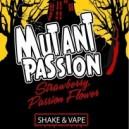 Mutant passion 80 ml