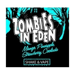http://www.inaweraflavours.com/2253-2583-thickbox/zombies-in-eden-80-ml.jpg