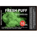 FRESH PUFF COMESTIBLE CONCENTRATE