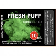 http://www.inaweraflavours.com/2256-2586-thickbox/fresh-puff-comestible-concentrate.jpg