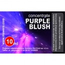 PURPLE BLUSH COMESTIBLE CONCENTRATE