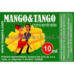 http://www.inaweraflavours.com/2260-2590-thickbox/mango-tango-comestible-concentrate.jpg