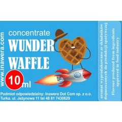 http://www.inaweraflavours.com/2261-2591-thickbox/wunder-waffle-comestible-concentrate.jpg