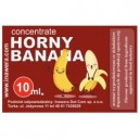 HORNY BANANA comestible flavour