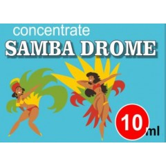 http://www.inaweraflavours.com/2265-2681-thickbox/samba-drome-comestible-concentrate.jpg