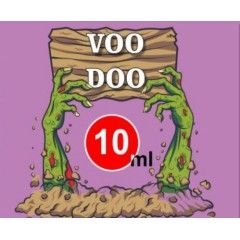 http://www.inaweraflavours.com/2266-2682-thickbox/voo-doo-comestible-concentrate.jpg