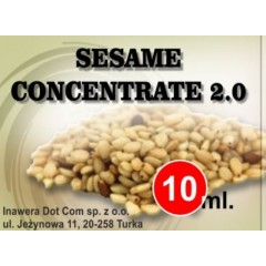 http://www.inaweraflavours.com/2268-2685-thickbox/sesame-20-comestible-flavour.jpg