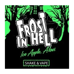http://www.inaweraflavours.com/2270-2687-thickbox/frost-in-hell-40-ml.jpg