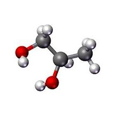 http://www.inaweraflavours.com/274-453-thickbox/propilene-glycol-995-100-ml.jpg