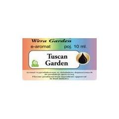 http://www.inaweraflavours.com/322-820-thickbox/tuscan-garden.jpg