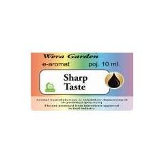http://www.inaweraflavours.com/324-823-thickbox/sharp-taste.jpg