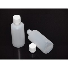 http://www.inaweraflavours.com/327-998-thickbox/bottle-100-ml-for-bases.jpg
