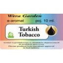 TABACCO TURKISH