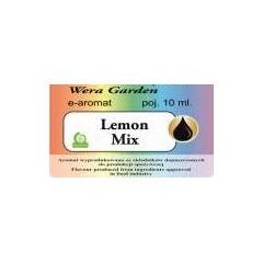 http://www.inaweraflavours.com/361-808-thickbox/lemon-mix.jpg