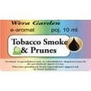 SMOKE & PRUNES