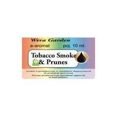 http://www.inaweraflavours.com/362-816-thickbox/smoke-prunes.jpg