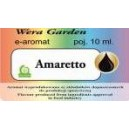 ANARETTO
