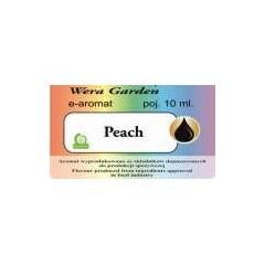 http://www.inaweraflavours.com/365-814-thickbox/peach-wg.jpg
