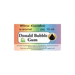 http://www.inaweraflavours.com/366-804-thickbox/donald-bubble-gum.jpg