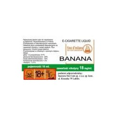 http://www.inaweraflavours.com/373-875-thickbox/banana-e-liquid-6-mg-ml.jpg