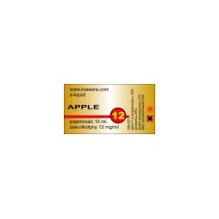 http://www.inaweraflavours.com/379-484-thickbox/apple-e-liquid-12-mg-ml.jpg