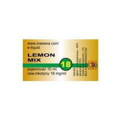 http://www.inaweraflavours.com/412-554-thickbox/imperator-e-liquid-0-mg-ml.jpg