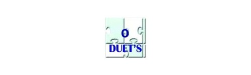 DUETS 0