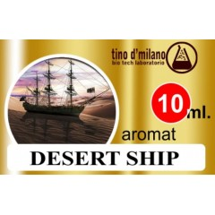 http://www.inaweraflavours.com/424-2641-thickbox/desert-ship-10-ml.jpg