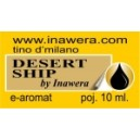 DESERT SHIP, 10 ml