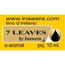7 LEAVES by Inawera, 10 ml