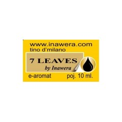 http://www.inaweraflavours.com/426-571-thickbox/7-leaves-by-inawera-10-ml.jpg