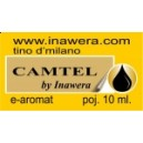 CAMTEL by Inawera, 10 ml