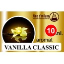 VANILLY CLASSIC by Inawera comestible flavour