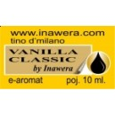 VANILLY CLASSIC by Inawera, 10 ml