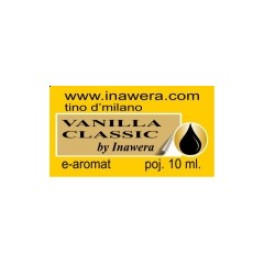 http://www.inaweraflavours.com/430-576-thickbox/vanilly-classic-by-inawera-10-ml.jpg
