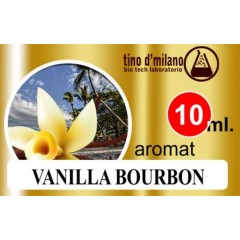 http://www.inaweraflavours.com/431-2646-thickbox/vanilly-bourbon-by-inawera-10-ml.jpg