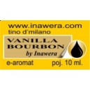 VANILLY BOURBON by Inawera, 10 ml