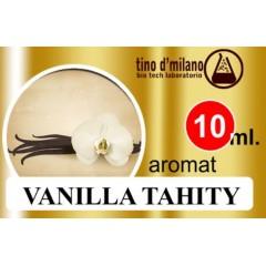 http://www.inaweraflavours.com/432-2647-thickbox/vanilly-tahity-by-inawera-10-ml.jpg
