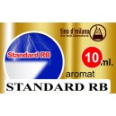 STANDARD RB by Inawera comestible flavour