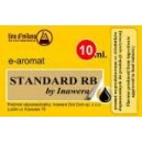 STANDARD RB by Inawera, 10 ml