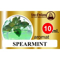 http://www.inaweraflavours.com/438-2648-thickbox/spearmint-by-inawera-10-ml.jpg